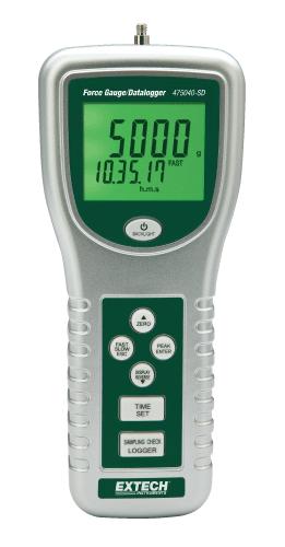 475040-SD