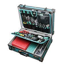 Valises à outils