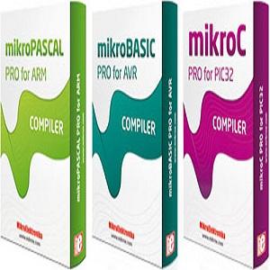 Compilateurs